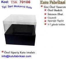 Hediyelik_kutu-imalati-70106.jpg