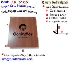 Ahsap-Kutu-imalati-5165.jpg