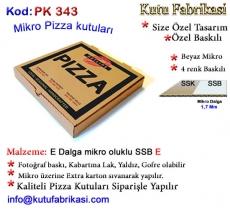 Pizza-Kutusu-imalati-343.jpg