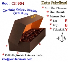 cikolata-kutusu-imalati-904.jpg