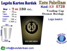 Logolu-Karton-Bardak-imalati-5729.jpg