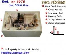 Ahsap-Kutu-imalati-5075.jpg