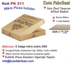 Pizza-Kutusu-imalati-311.jpg