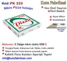 Pizza-Kutusu-imalati-333.jpg