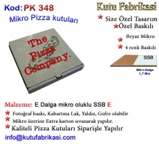 Pizza-Kutusu-imalati-348.jpg