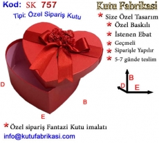 Ozel-siparis-Fantazi-kutu-imalati-757.jpg