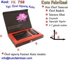 Ozel-siparis-Fantazi-kutu-imalati-758.jpg
