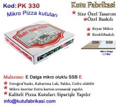 Pizza-Kutusu-imalati-330.jpg