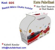 Baskili-Mikro-Oluklu-Kutu-Fabrikasii-605.jpg