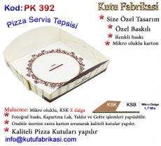 Ozel-Tasarim-Pizza-Kutusu-392.jpg