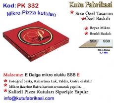 Pizza-Kutusu-imalati-332.jpg