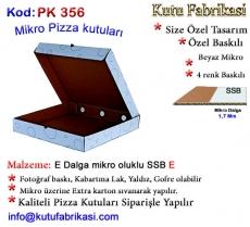 Pizza-Kutusu-imalati-356.jpg