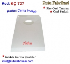 Karton-canta-imalati-727.jpg