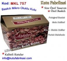 Baskili-Mikro-koli-imalati-757.jpg