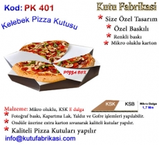 pizza-box-401.jpg