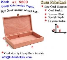 Ahsap-kutu-imalati-5509A.jpg