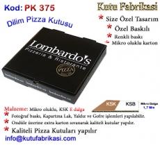 Dlim-Pizza-Kutusu-375.jpg