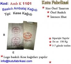 Kese-Kagidi-imalati-1101.jpg