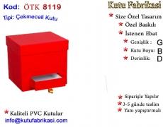 Cekmeceli-kutu-imalati-8119.jpg