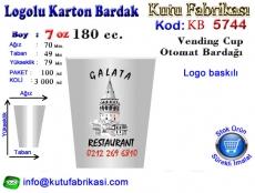 Logolu-Karton-Bardak-imalati-5744.jpg