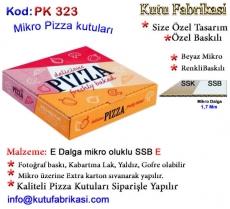 Pizza-Kutusu-imalati-323.jpg