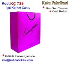 Ucuz-karton-canta-imalati-738.jpg