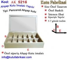 Pencereli-Ahsap-kutu-imalati-5216.jpg