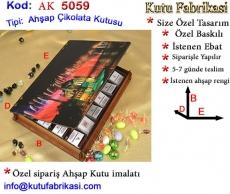 Ahsap-cikolata-kutusu-imalati-5059.jpg