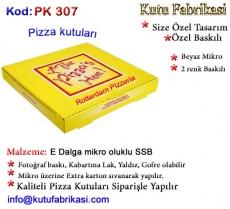 Pizza-Kutusu-imalati-307.jpg
