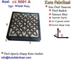 Ahsap-Kutu-imalati-5001A.jpg