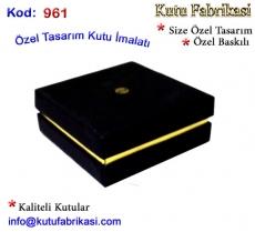 Ozel-tasarim-Kaliteli-Kutu-imalati-961.jpg