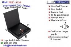 promosyon-kutu-imalati-5330.jpg