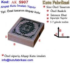 Ahsap-kutu-imalati-5907.jpg