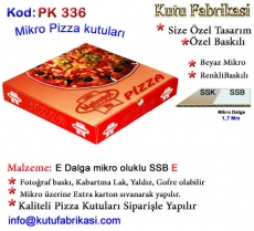 Pizza-Kutusu-imalati-336.jpg