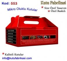 Mikro-Oluklu-Kutu-Fabrikasi-553.jpg