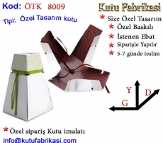 Hediyelik-Buyuk-kutu-imalati-8009.jpg