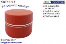 kavanoz-kutular-9.jpg