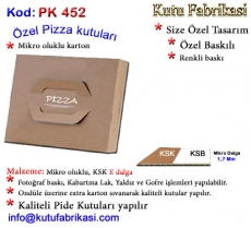 Sapli-Pizza-Kutusu-imalati-452.jpg
