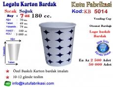 Logolu-Karton-Bardak-imalati-5014.jpg