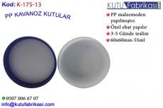 kavanoz-kutular-24.jpg