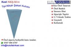 karton-etiket-23.jpg