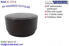 kavanoz-kutular-7.jpg