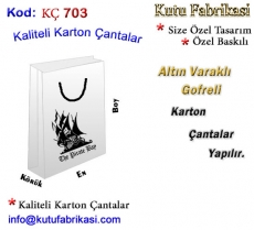 Ucuz-Karton-Canta-703.jpg