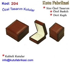 Deri-Kaplamali-Kutu-imalati-204.jpg
