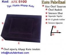 Floklu-Ahsap-Kutu-5100.jpg