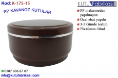 kavanoz-kutular-28.jpg