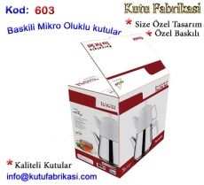 Baskili-Mikro-Oluklu-Kutu-Fabrikasi-603.jpg