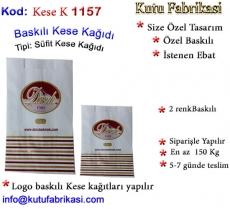 Baskili-KeseKagidii-imalati-1157.jpg