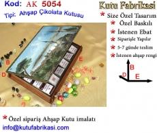Ahsap-cikolata-kutusu-imalati-5054.jpg