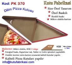 Dilim-Pizza-Kutusu-370.jpg